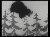 Колобок 1936 | мультфильмы СССР